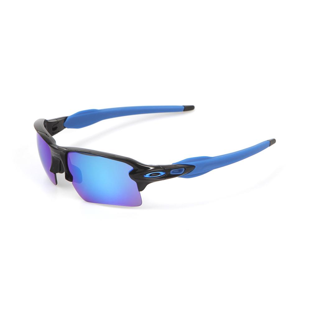 Flak 2.0 XL Sunglasses main image