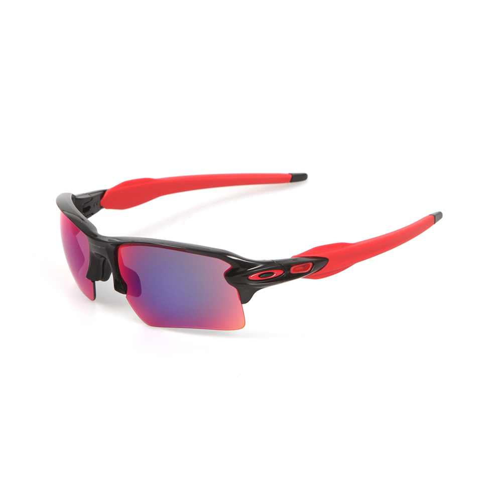 Flak 2.0 XL Sunglasses main image