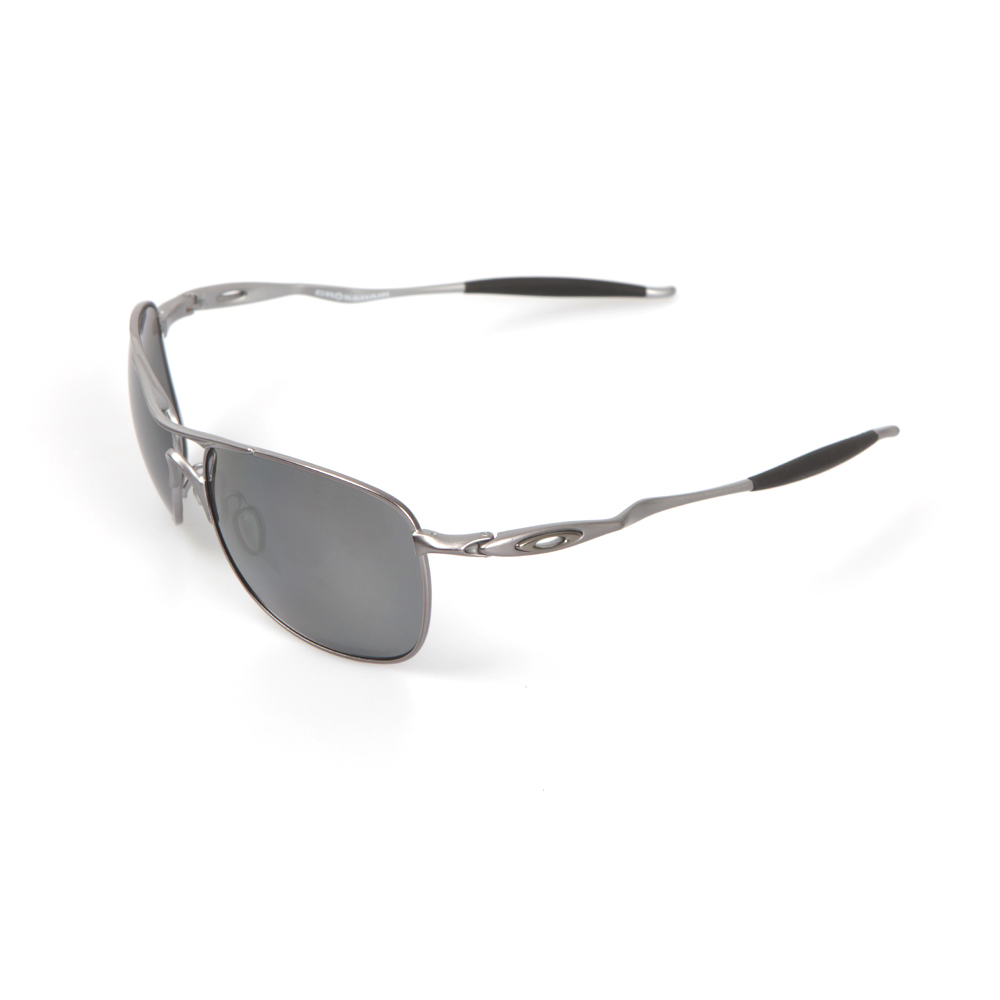 Crosshair Polarised Sunglasses main image