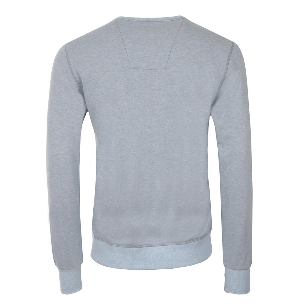 Varos Sweatshirt main image