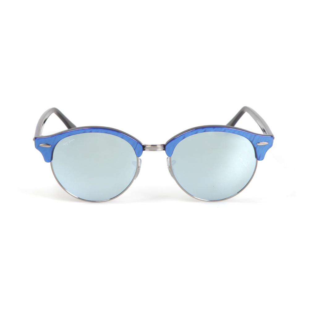 ORB4246 Sunglasses main image