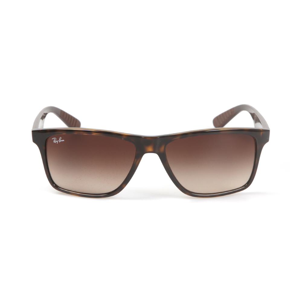 ORB4234 Sunglasses main image