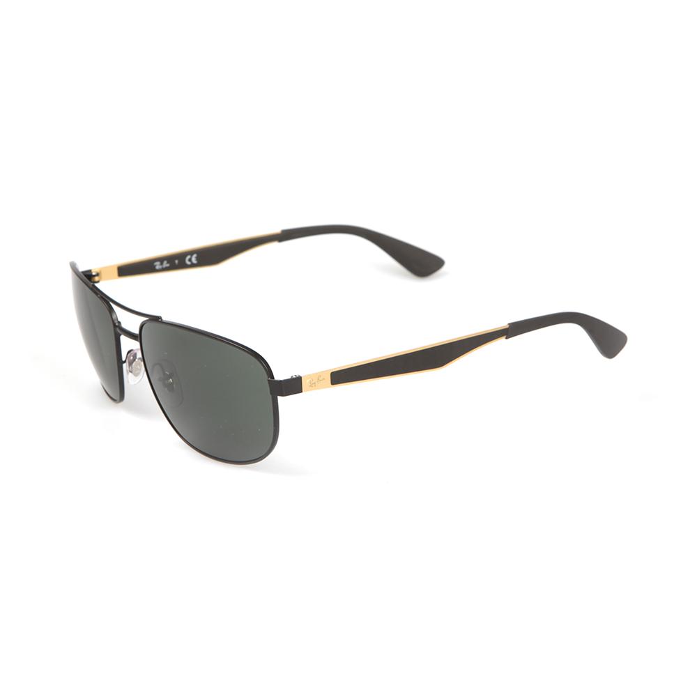 Sunglasses main image