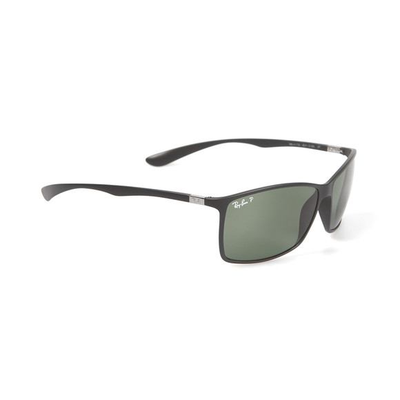 Ray Ban Mens Black ORB4179 Sunglasses main image