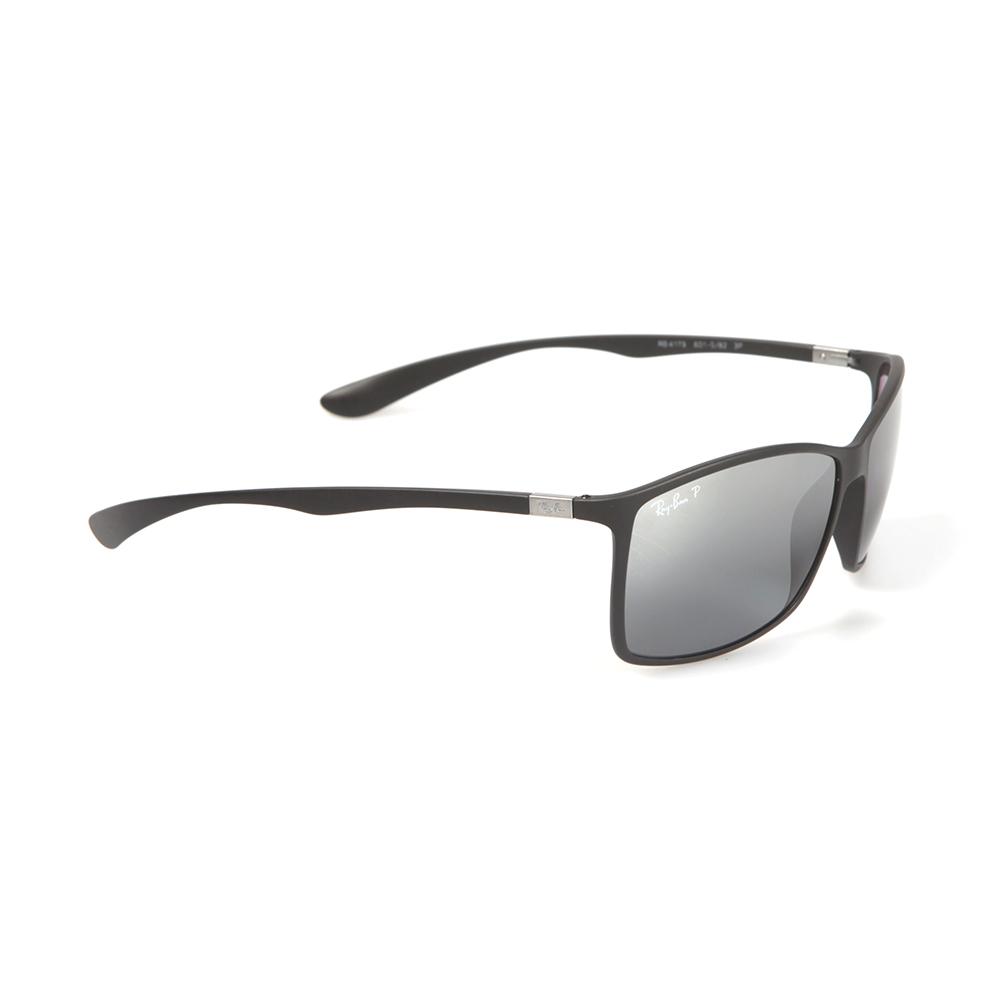 ORB4179 Sunglasses main image