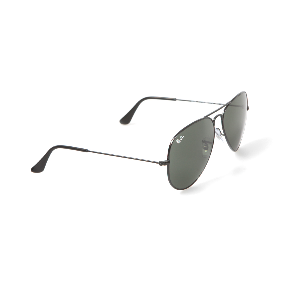 ORB3025 Sunglasses main image