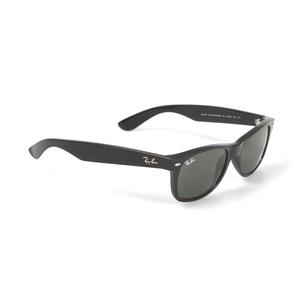 ORB2132 Sunglasses main image
