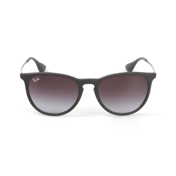Ray Ban Mens Black ORB4171 Sunglasses main image