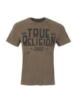 MFG T Shirt