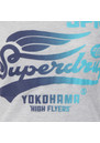 High Flyers Tee additional image
