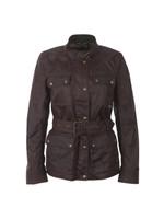Roadmaster 2.0 Jacket