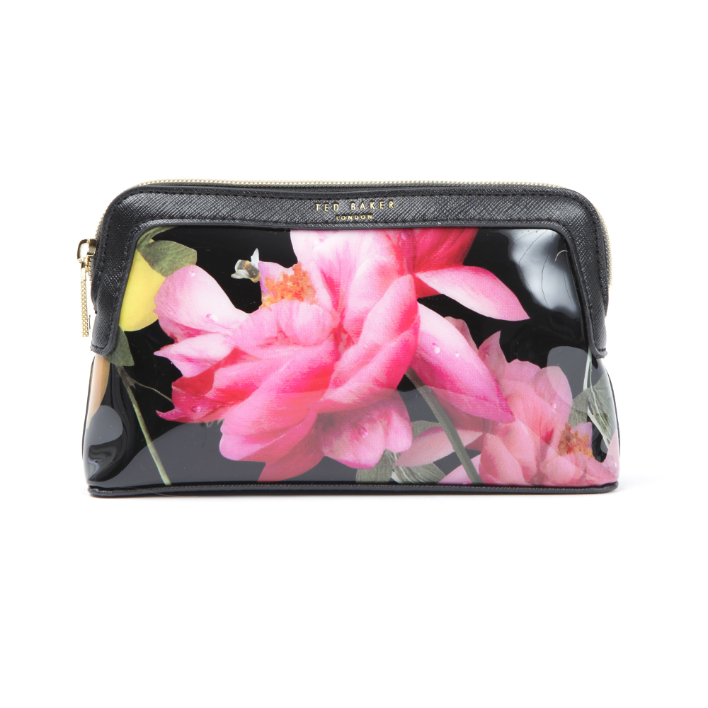 Thao Citrus Bloom Make Up Bag main image