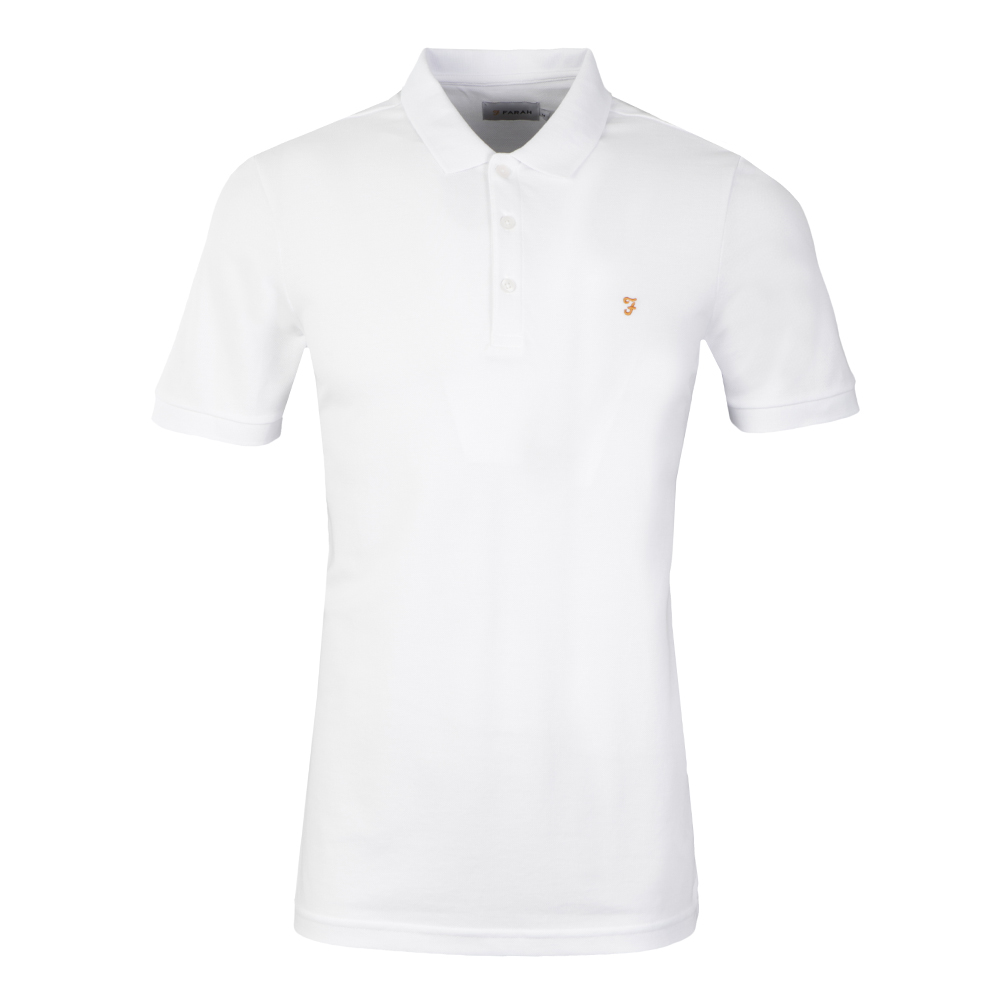 Blaney Polo Shirt main image
