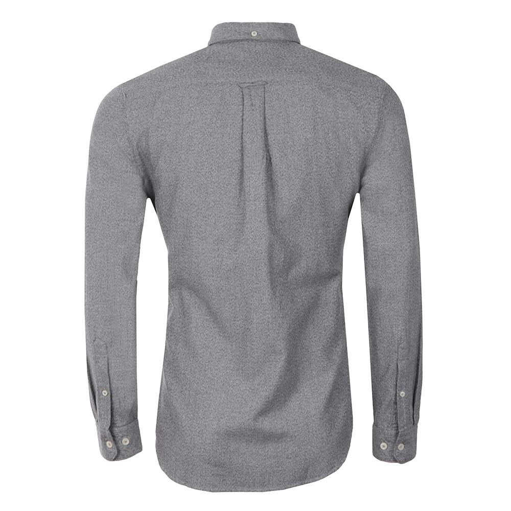 L/S Wes Shirt main image