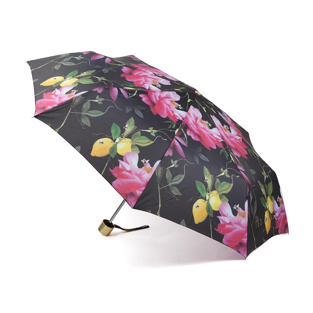 Issela Citrus Bloom Umbrella main image