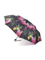 Issela Citrus Bloom Umbrella
