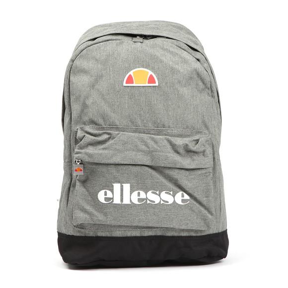 f4b41aa5 Mens Grey Regent Backpack