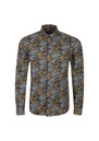 Stretford AOP Shirt additional image