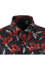 Prubella Printed Shirt additional image