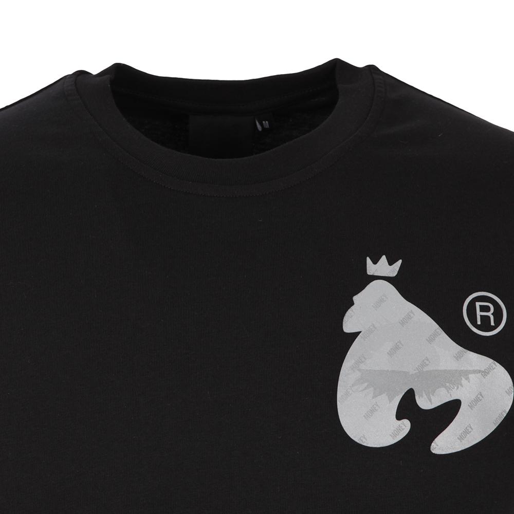 Irection T Shirt main image