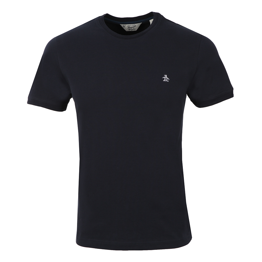 Winston Pique T Shirt main image
