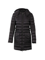 Kellet Down Coat