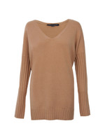 Viva Vhari V Neck Jumper