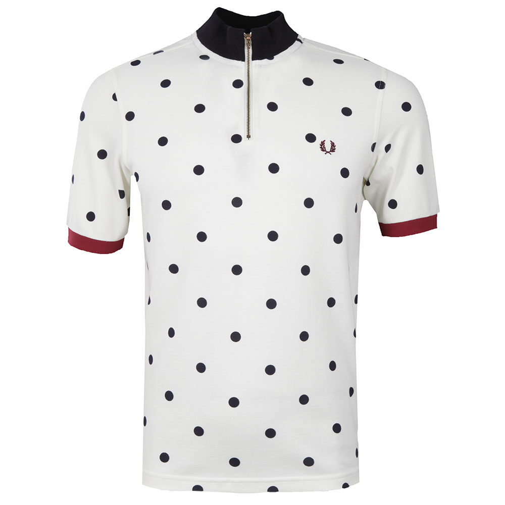 9f4a5cc54 Kids Fred Perry Polo Shirts - SIS Solutions