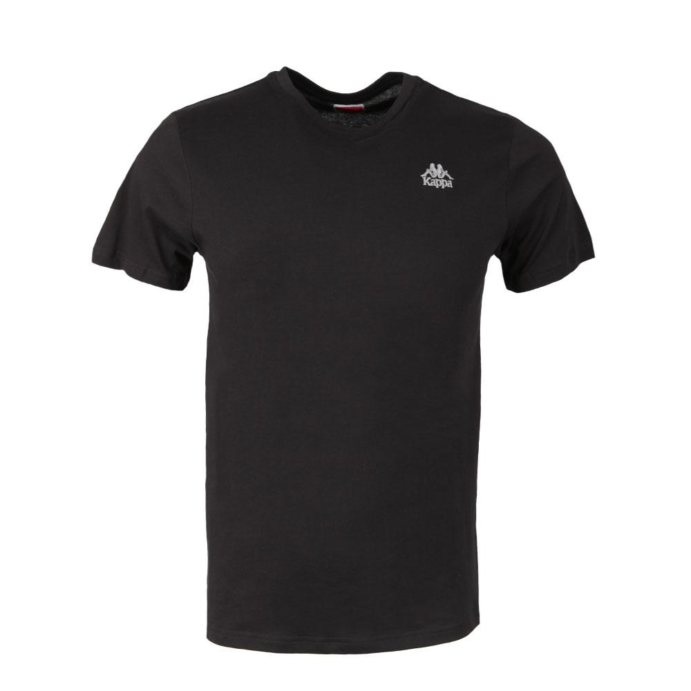 Essor T Shirt main image