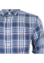 L/S Oxford Shirt additional image