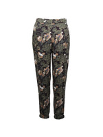 Adeline Dream Drape Jogger