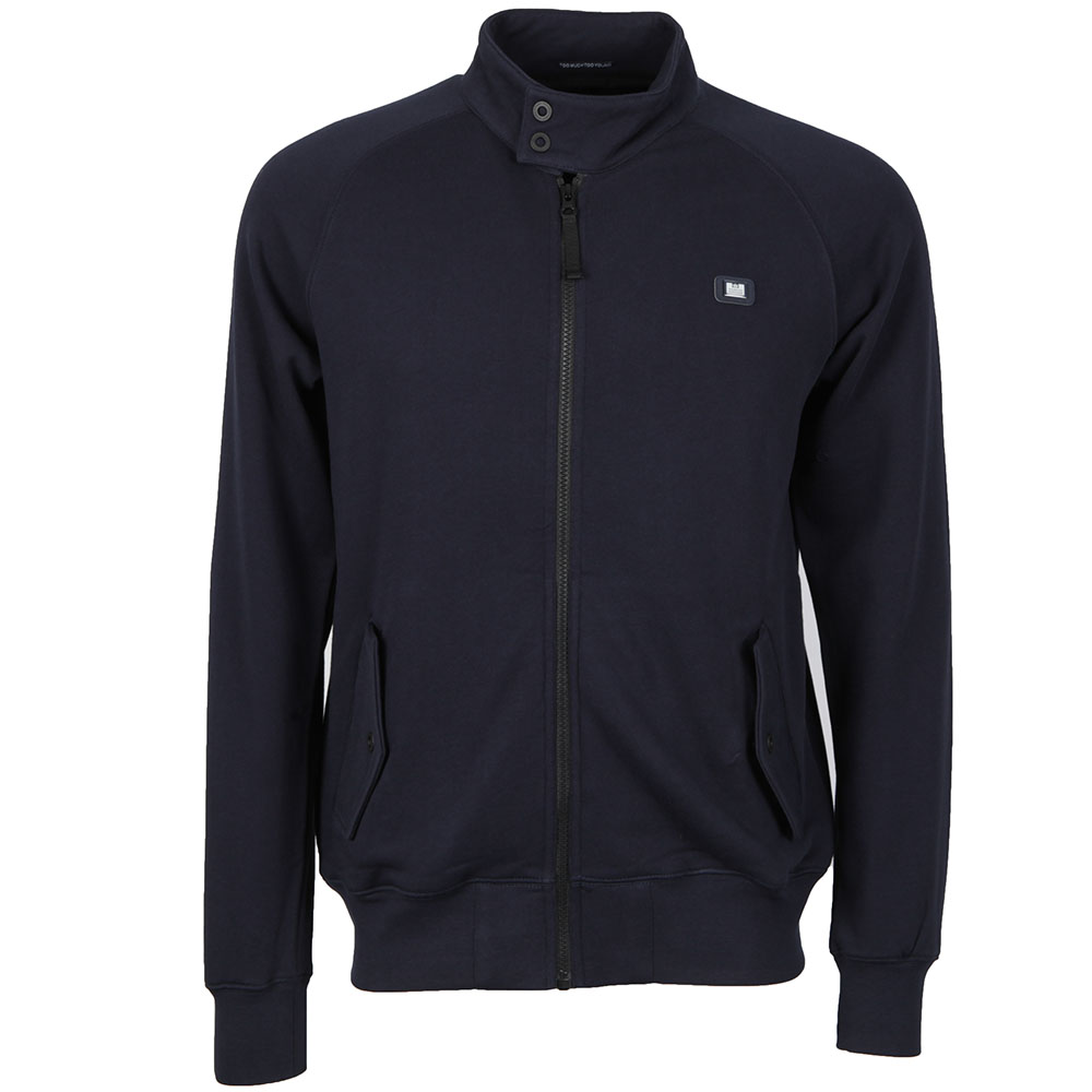 Horden Full Zip Sweat main image
