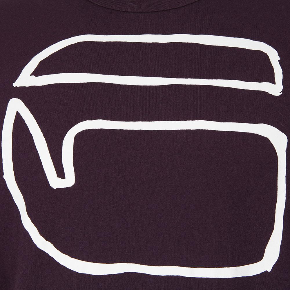 S/S Ocat Tee main image