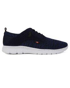 Luke Mens Blue Runner 2 Trainer