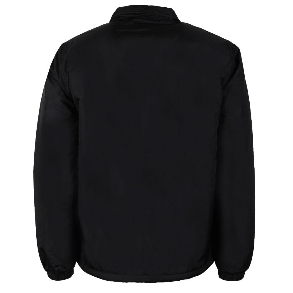 f83a447d Carhartt WIP State Pile Coach Jacket | Masdings