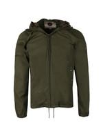 Sevenoaks Jacket