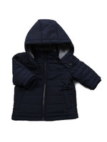 Baby Puffer Jacket