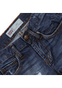 520 Extreme Tapered Jean additional image