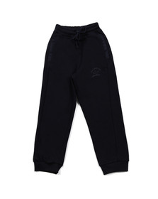 Paul & Shark Boys Blue Boys Logo Sweatpant