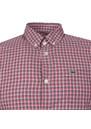 CH9906 LS Slim Shirt additional image