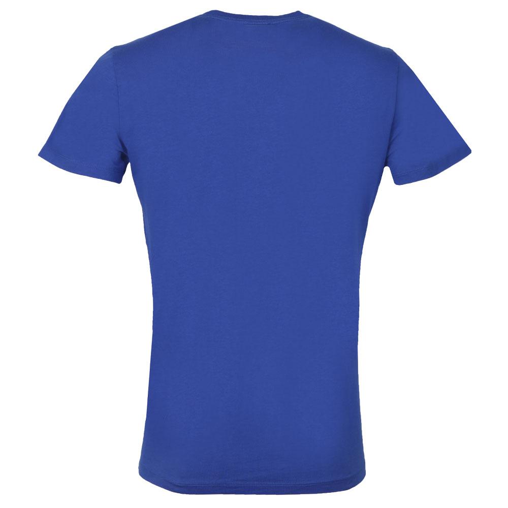 Diego HE T Shirt main image