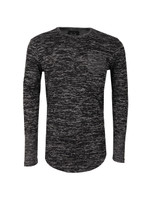 Pull Long Sleeve T Shirt