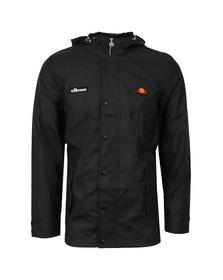 Ellesse Mens Grey Castelli Jacket