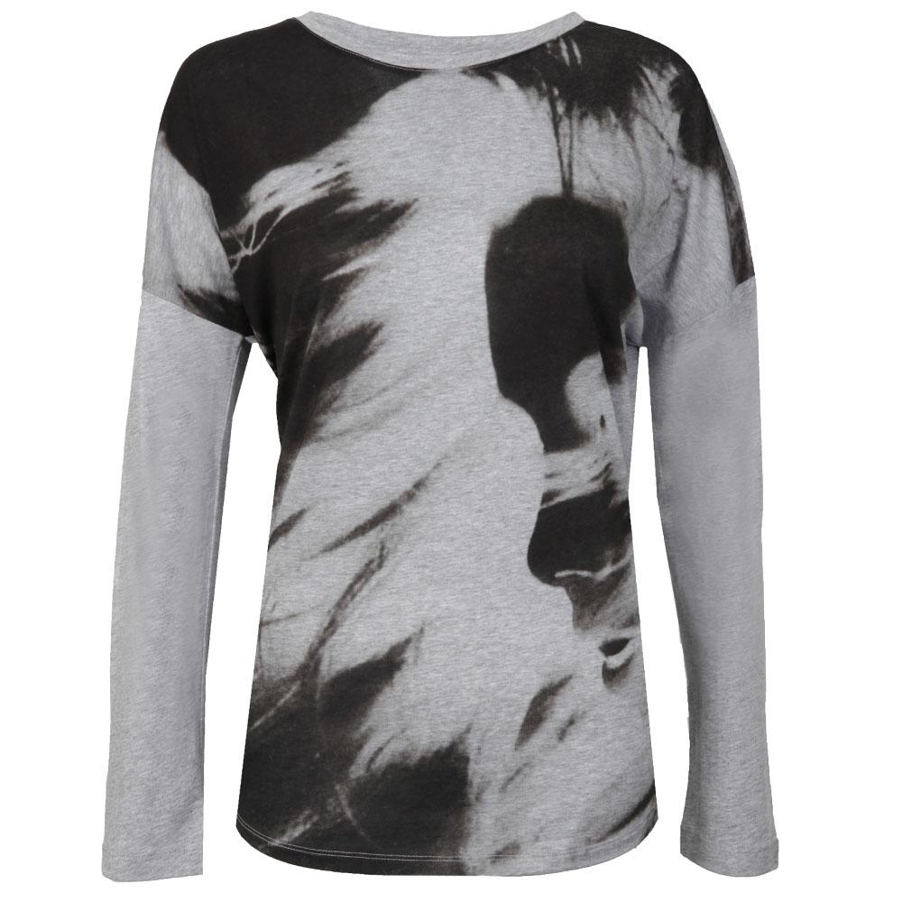 Fins T-Shirt main image