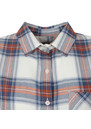 Brae Check Shirt  additional image