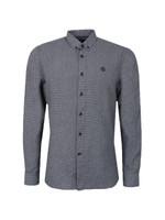 L/S Lagan Shirt