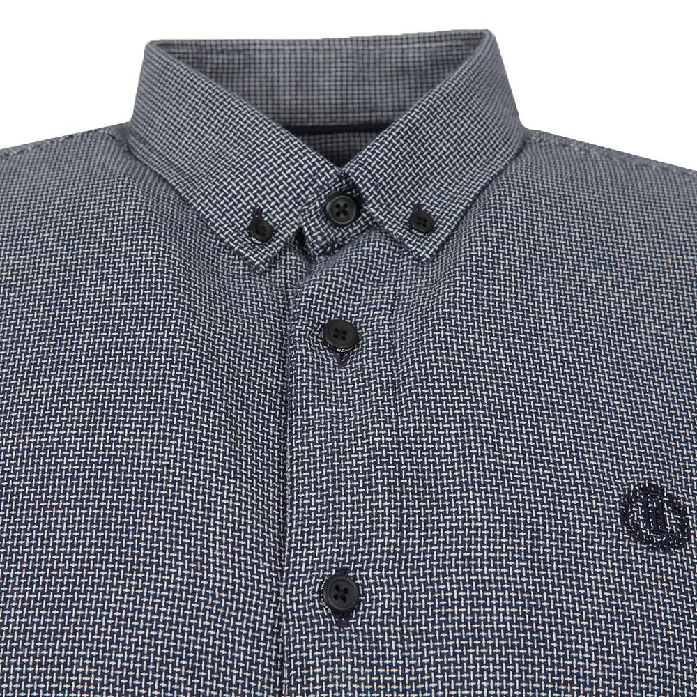 L/S Lagan Shirt main image