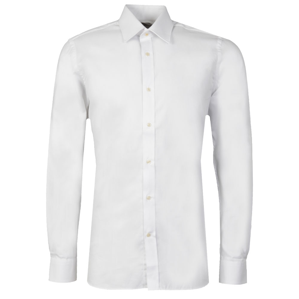 Morrell Endurance Timeless Shirt main image