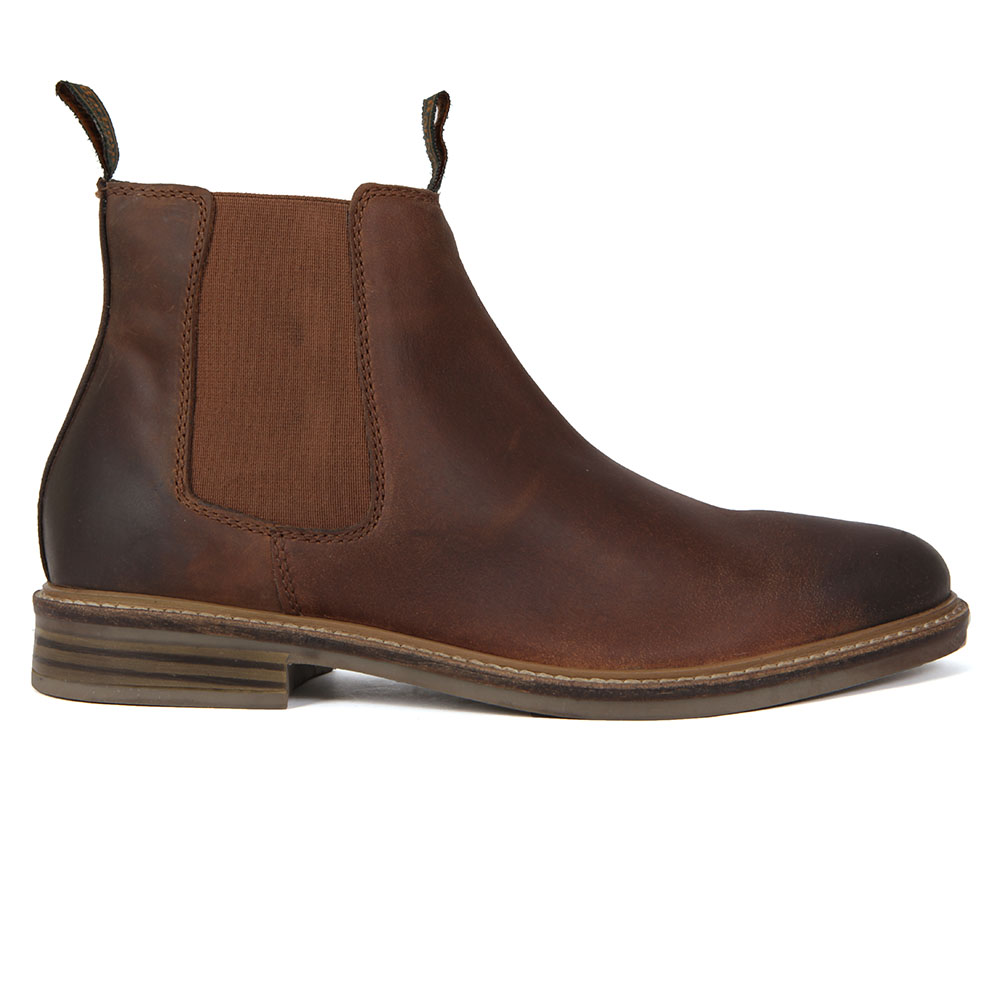 Farsley Chelsea Boot main image