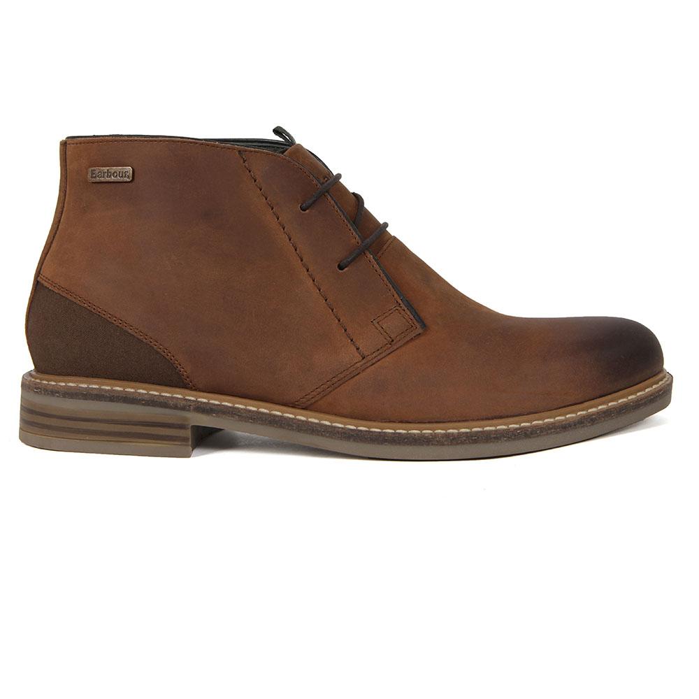 Readhead Boot